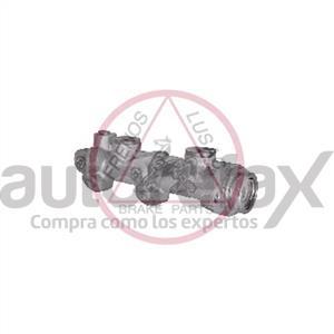 CILINDRO MAESTRO DE FRENOS LUSAC - LC96415