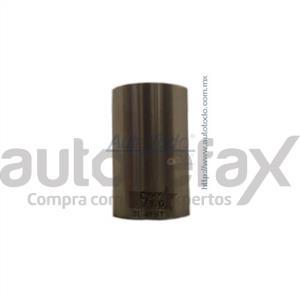 CAMISAS DE MOTOR CAR PRO - SL419T