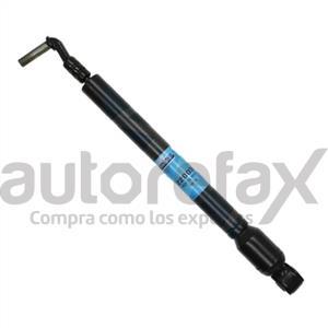 AMORTIGUADOR HIDRAULICO BOGE - 22003