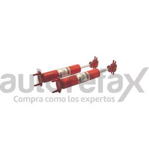 AMORTIGUADOR HIDRAULICO BOGE - 32001