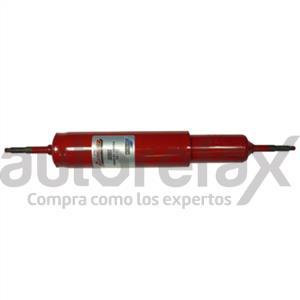 AMORTIGUADOR HIDRAULICO BOGE - 32002
