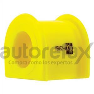 BUJE O GOMA DE BARRA ESTABILIZADORA HUANTE - 4881526020