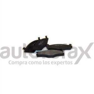 BALATA FRENO DE DISCO RAYBESTOS - 7183280SM