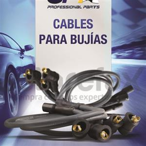 CABLES DE BUJIA GP1 - GP5280G8
