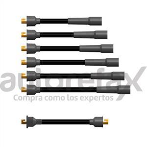 CABLES DE BUJIA GP1 - GP5300C6