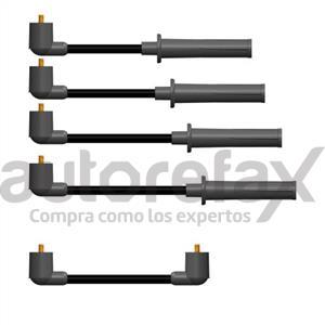 CABLES DE BUJIA GP1 - GP6765W4