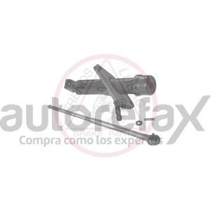 CILINDRO MAESTRO DE CLUTCH LUSAC - LC110270