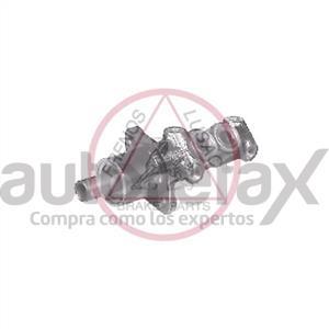 CILINDRO MAESTRO DE FRENOS LUSAC - LC110983