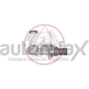 CILINDRO MAESTRO DE FRENOS LUSAC - LC390275