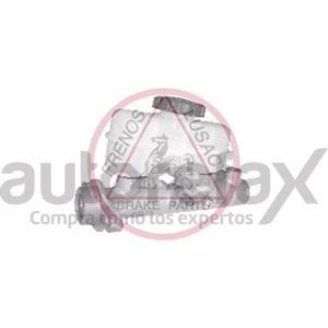 CILINDRO MAESTRO DE FRENOS LUSAC - LC390400