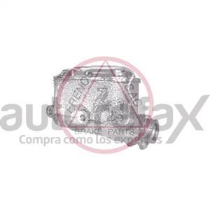 CILINDRO MAESTRO DE FRENOS LUSAC - LC98896