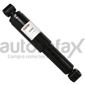 AMORTIGUADOR HIDRAULICO BOGE - 32057