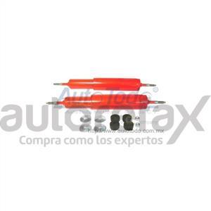 AMORTIGUADOR HIDRAULICO BOGE - 32067