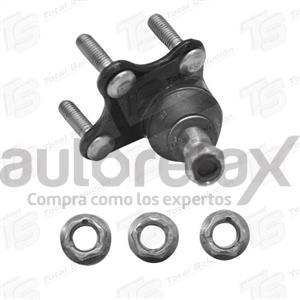 ROTULA DE SUSPENSION TS - ATSK500184