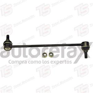 TORNILLO ESTABILIZADOR O CACAHUATE TS - ATSK750502