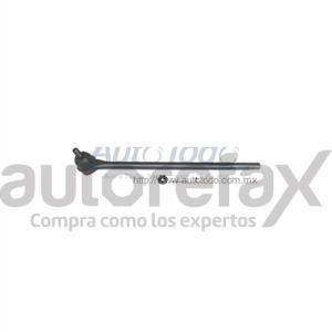 BIELETA O TERMINAL INTERIOR DE DIRECCION MOOG - DS1017T