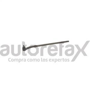 BIELETA O TERMINAL INTERIOR DE DIRECCION MOOG - DS1018T