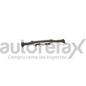 VARILLA DE DIRECCION MOOG - DS1047
