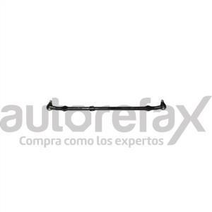 VARILLA DE DIRECCION MOOG - DS1061