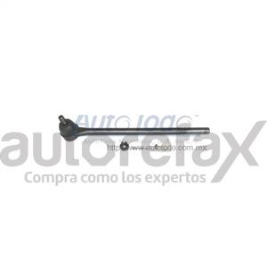 BIELETA O TERMINAL INTERIOR DE DIRECCION MOOG - DS1159