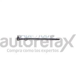 BIELETA O TERMINAL INTERIOR DE DIRECCION MOOG - DS1161