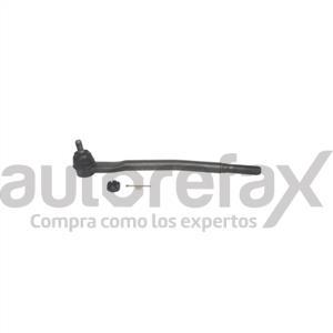 BIELETA O TERMINAL INTERIOR DE DIRECCION MOOG - DS1434