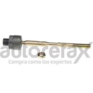 BIELETA O TERMINAL INTERIOR DE DIRECCION MOOG - EV800550