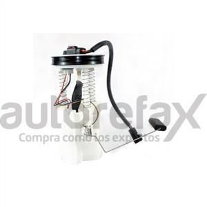 BOMBA DE GASOLINA ELECTRICA UNIFLOW - U57666