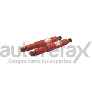 AMORTIGUADOR HIDRAULICO BOGE - 32162