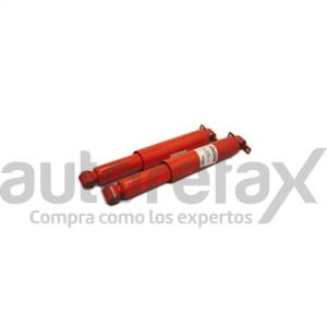 AMORTIGUADOR HIDRAULICO BOGE - 32163