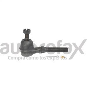 BIELETA O TERMINAL INTERIOR DE DIRECCION MOOG - ES3369T