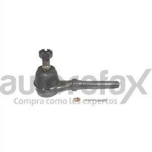 BIELETA O TERMINAL INTERIOR DE DIRECCION MOOG - ES3370T