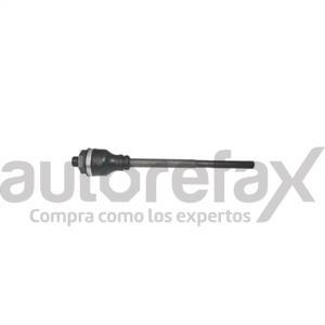 BIELETA O TERMINAL INTERIOR DE DIRECCION MOOG - ES3488