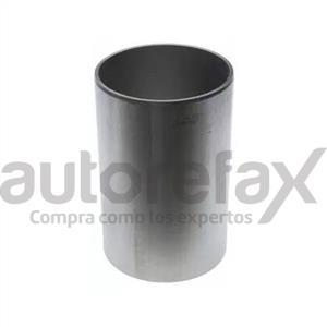CAMISAS DE MOTOR CAR PRO - 2264609