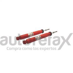 AMORTIGUADOR HIDRAULICO BOGE - 32165