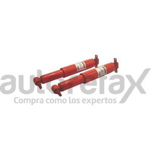 AMORTIGUADOR HIDRAULICO BOGE - 32182