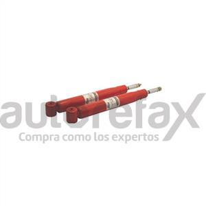 AMORTIGUADOR HIDRAULICO BOGE - 32231