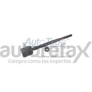 BIELETA O TERMINAL INTERIOR DE DIRECCION MOOG - EV128