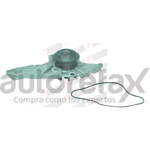 BOMBA DE AGUA SEALED POWER - P9363