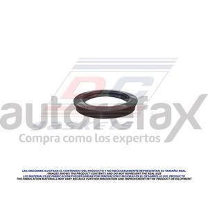 RETEN DE CIGUENAL DC - RE16077