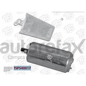 BOMBA DE GASOLINA ELECTRICA TS - TSP540017
