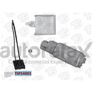 BOMBA DE GASOLINA ELECTRICA TS - TSP54005