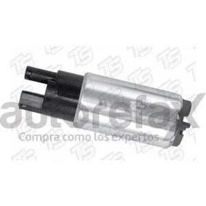 BOMBA DE GASOLINA ELECTRICA TS - TSP72192