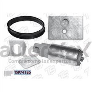 BOMBA DE GASOLINA ELECTRICA TS - TSP74186
