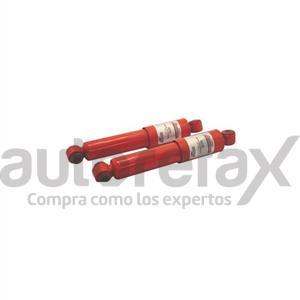 AMORTIGUADOR HIDRAULICO BOGE - 32235
