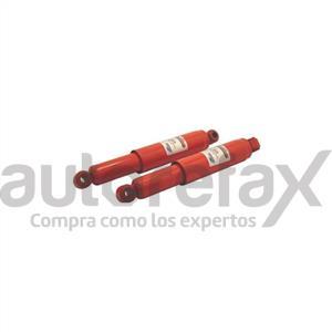 AMORTIGUADOR HIDRAULICO BOGE - 32239
