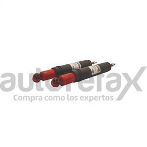 AMORTIGUADOR HIDRAULICO BOGE - 32257