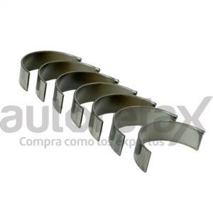 METALES DE CIGUENAL O DE BANCADA FEDERAL MOGUL - 7102M010