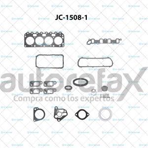 JUEGO DE JUNTAS DE MOTOR TF VICTOR - JC15081