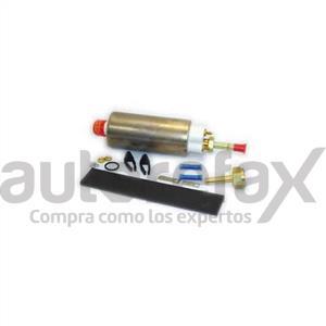 BOMBA DE GASOLINA ELECTRICA LANCER - 2000E